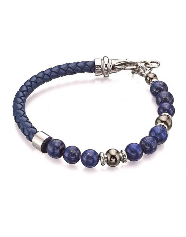 https://mon-bijou.com/5844-thickbox_default/mon-bijou-d4871-bracelet-classe-et-chic-bleu-en-acier-inoxydable.jpg