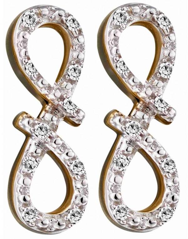 https://mon-bijou.com/5846-thickbox_default/mon-bijou-d2286-boucle-d-oreille-infinity-diamant-en-or-blanc-3751000.jpg