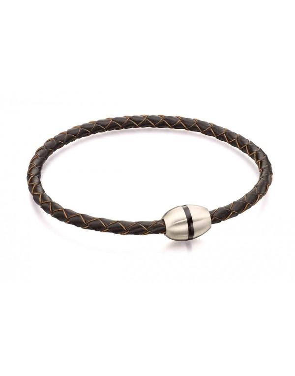 https://mon-bijou.com/5848-thickbox_default/mon-bijou-d3979a-bracelet-chic-cuir-en-acier-inoxydable.jpg