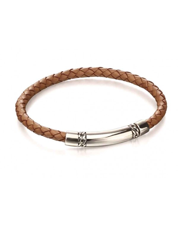 https://mon-bijou.com/5851-thickbox_default/mon-bijou-d4973-bracelet-chic-en-acier-inoxydable.jpg