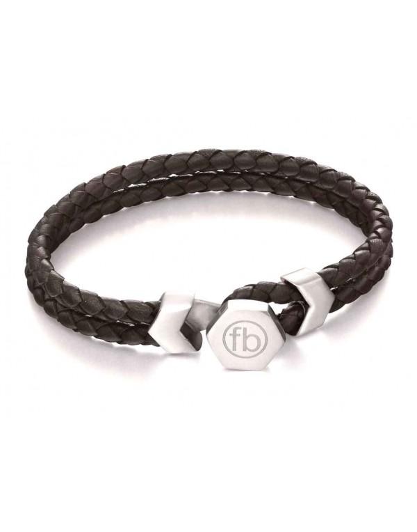 https://mon-bijou.com/5852-thickbox_default/mon-bijou-d4977-bracelet-original-acier-inoxydable-en-cuir.jpg