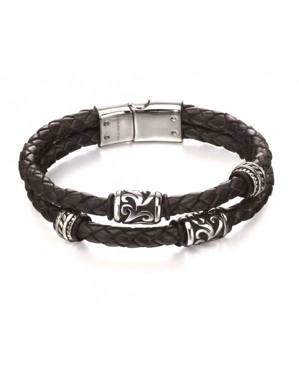 https://mon-bijou.com/5853-thickbox_default/mon-bijou-d4980-bracelet-chic-acier-inoxydable-en-cuir.jpg