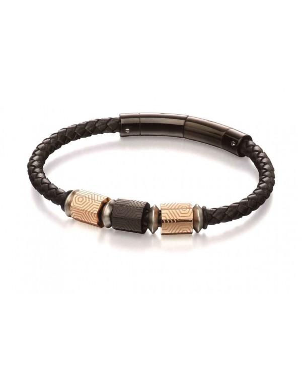https://mon-bijou.com/5854-thickbox_default/mon-bijou-d4982-bracelet-tendance-acier-inoxydable-en-cuir.jpg