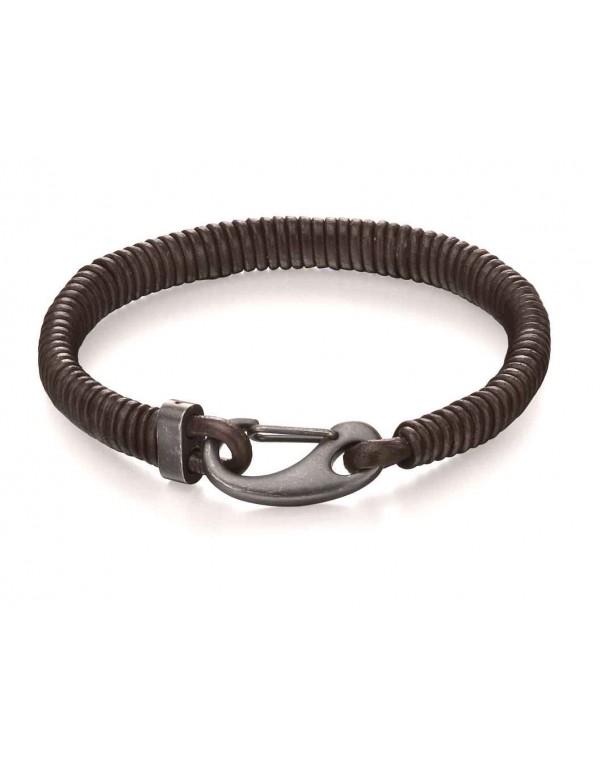 https://mon-bijou.com/5855-thickbox_default/mon-bijou-d4983-bracelet-original-acier-inoxydable-en-cuir.jpg