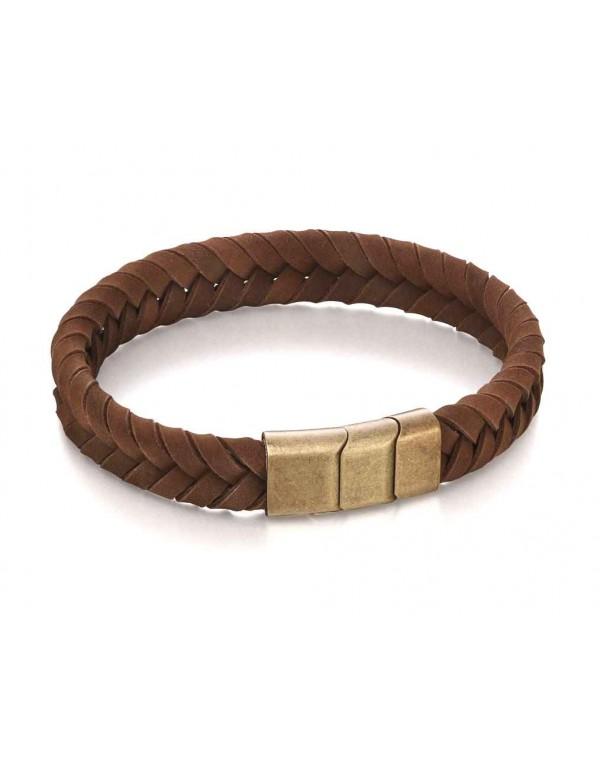 https://mon-bijou.com/5857-thickbox_default/mon-bijou-d4985-bracelet-tendance-acier-inoxydable-en-cuir.jpg