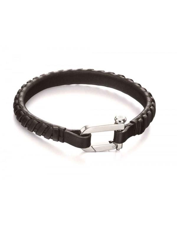 https://mon-bijou.com/5865-thickbox_default/mon-bijou-d5000-bracelet-tendance-acier-inoxydable-cuir.jpg
