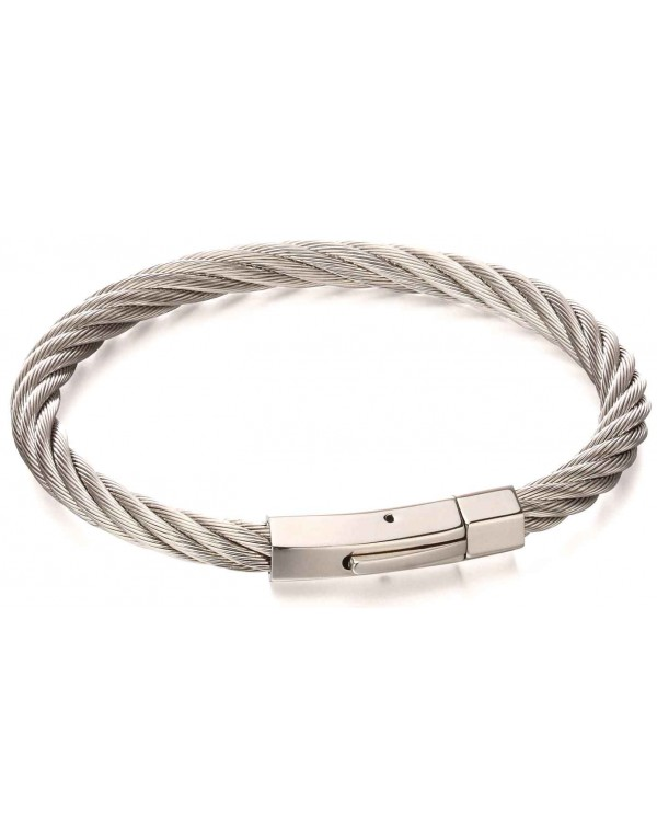 https://mon-bijou.com/5867-thickbox_default/mon-bijou-d5053-bracelet-torsade-en-acier-inoxydable.jpg