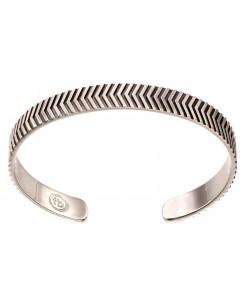 Mon-bijou - D5113 - Bracelet en argent 925/1000