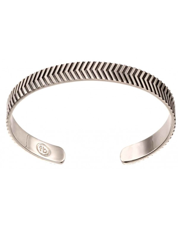 https://mon-bijou.com/5875-thickbox_default/mon-bijou-d5113-bracelet-en-argent-9251000.jpg