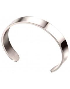 Mon-bijou - D5114 - Bracelet tendance en acier inoxydable