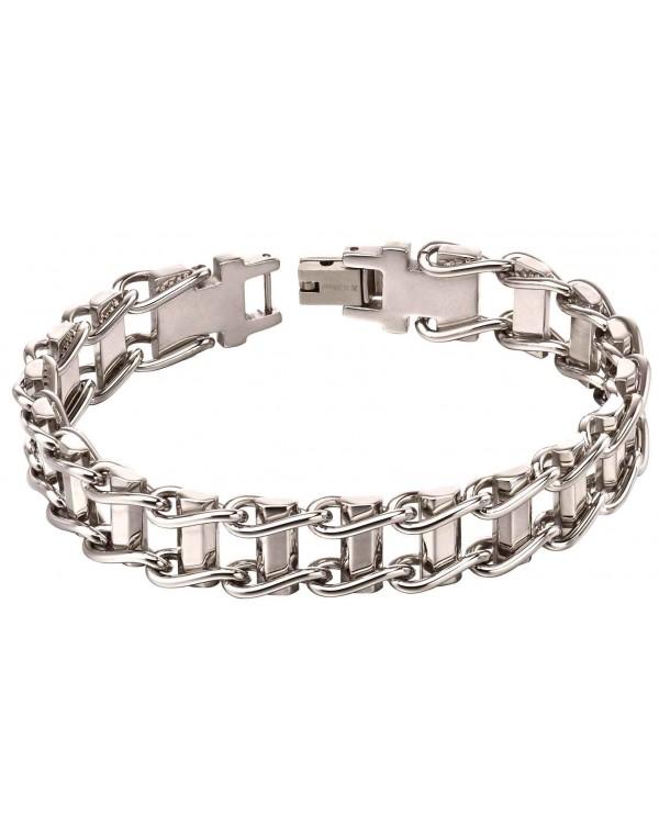 https://mon-bijou.com/5878-thickbox_default/mon-bijou-d5116-bracelet-en-acier-inoxydable.jpg