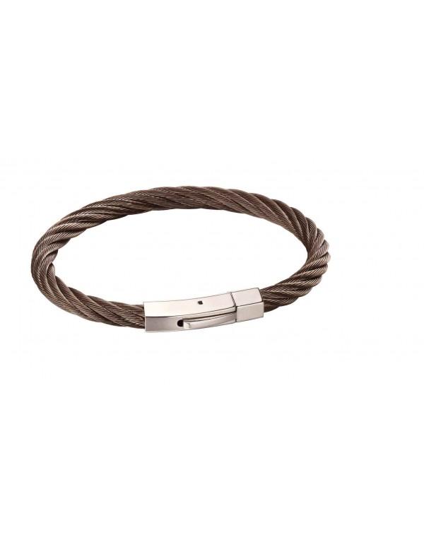 https://mon-bijou.com/5880-thickbox_default/mon-bijou-d5118-bracelet-torsade-en-acier-inoxydable.jpg