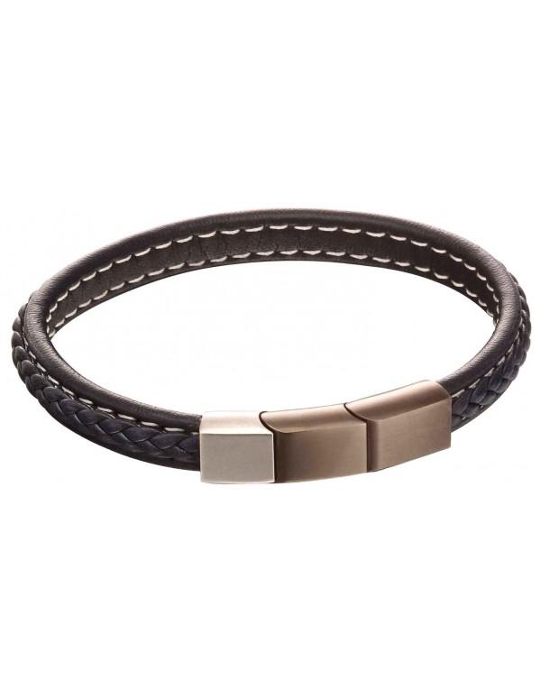 https://mon-bijou.com/5881-thickbox_default/mon-bijou-d5119-bracelet-cuir-en-acier-inoxydable.jpg