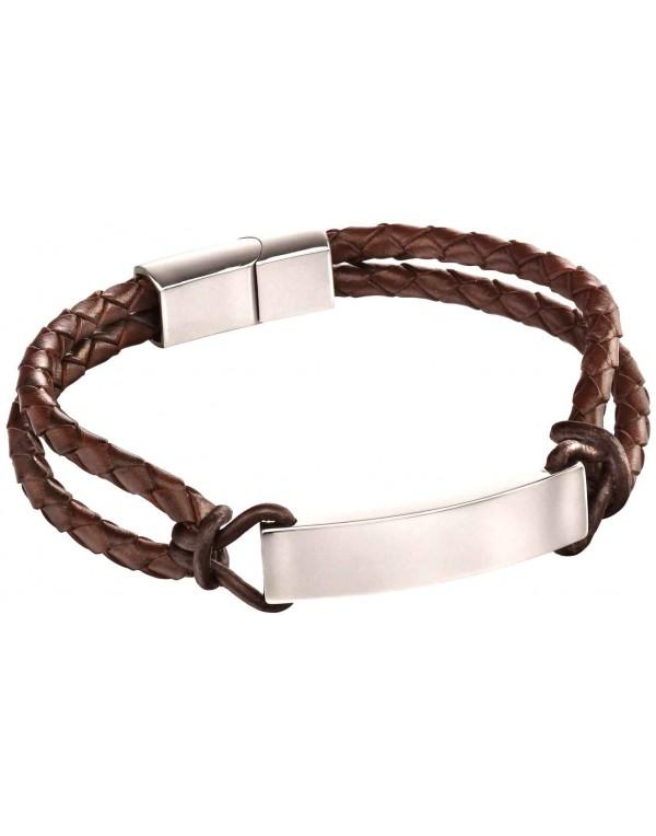 https://mon-bijou.com/5884-thickbox_default/mon-bijou-d5122-bracelet-original-cuir-en-acier-inoxydable.jpg