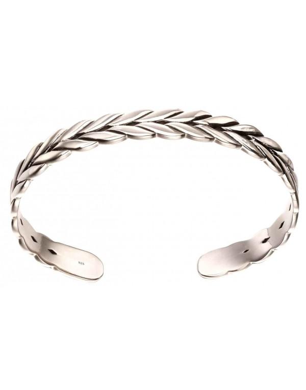 https://mon-bijou.com/5887-thickbox_default/mon-bijou-d5115-bracelet-laurier-en-argent-9251000.jpg