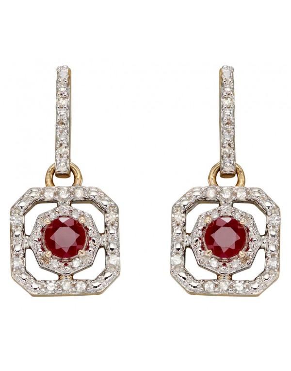 https://mon-bijou.com/6008-thickbox_default/mon-bijou-d2359-boucle-d-oreille-rubis-et-diamant-sur-or-blanc-3751000.jpg