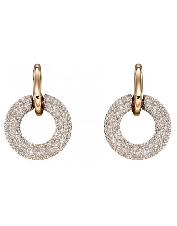 https://mon-bijou.com/6009-thickbox_default/mon-bijou-d2360-boucle-d-oreille-diamant-sur-or-blanc-et-jaune-3751000.jpg