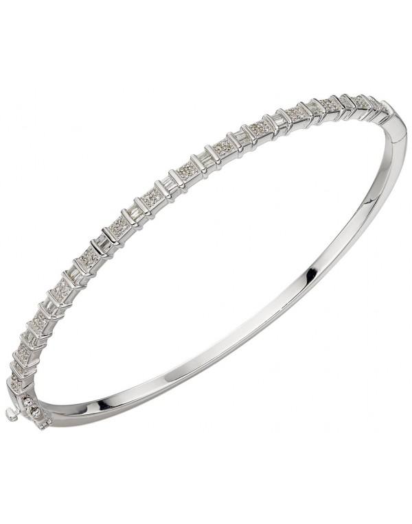 https://mon-bijou.com/6011-thickbox_default/mon-bijou-d484a-bracelet-diamant-sur-or-blanc-3751000.jpg