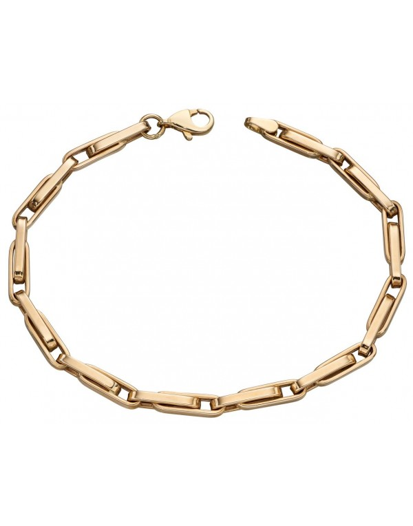 https://mon-bijou.com/6012-thickbox_default/mon-bijou-d485-bracelet-en-or-3751000.jpg