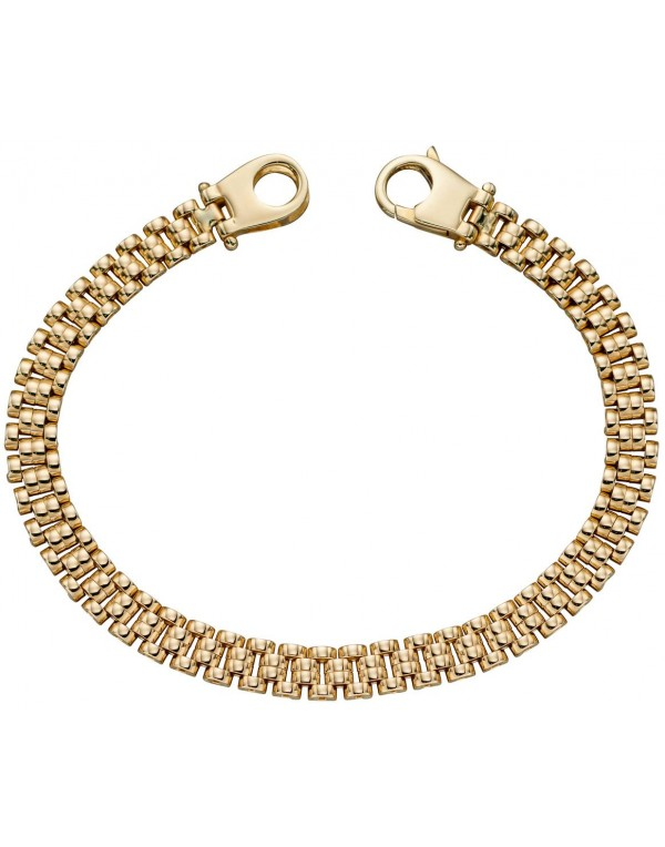 https://mon-bijou.com/6013-thickbox_default/mon-bijou-d486a-bracelet-en-or-3751000.jpg