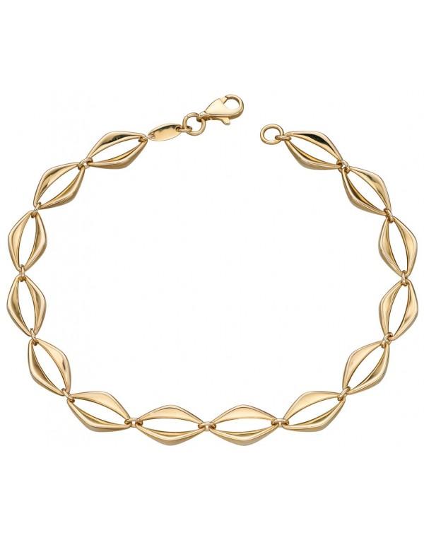 https://mon-bijou.com/6014-thickbox_default/mon-bijou-d487-bracelet-en-or-3751000.jpg