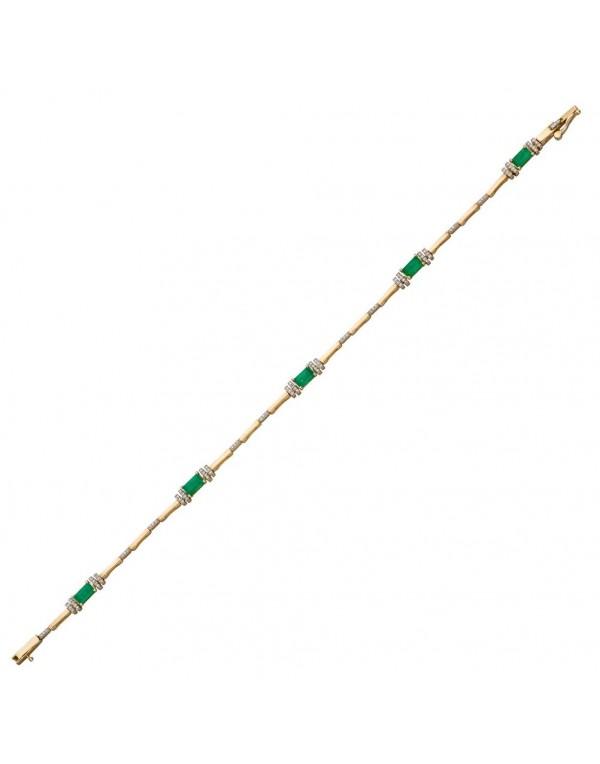 https://mon-bijou.com/6019-thickbox_default/mon-bijou-d492-bracelet-emeraude-et-diamant-sur-or-jaune-3751000.jpg