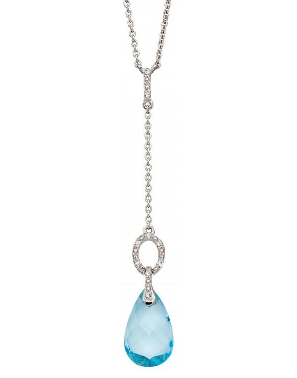 https://mon-bijou.com/6025-thickbox_default/mon-bijou-d317-collier-topaze-bleu-et-diamant-sur-or-blanc-3751000.jpg