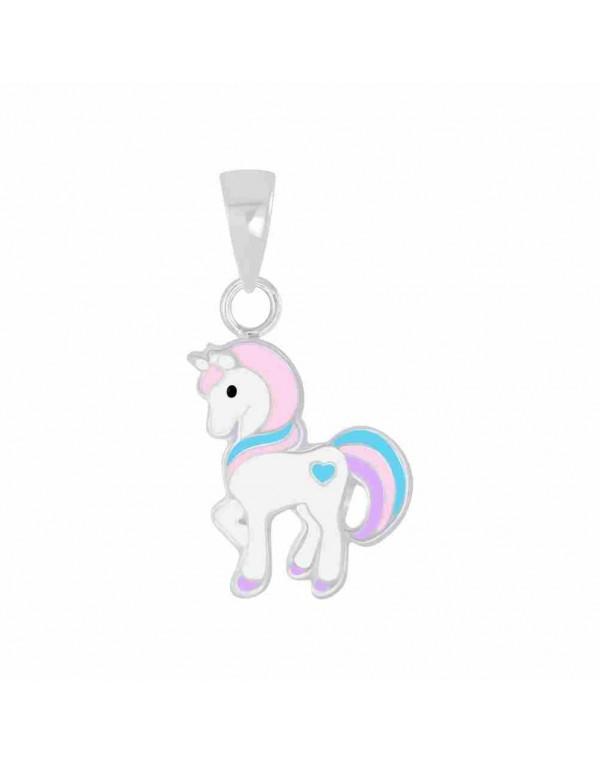 https://mon-bijou.com/6109-thickbox_default/mon-bijou-ff4091-collier-cheval-en-argent-9251000.jpg