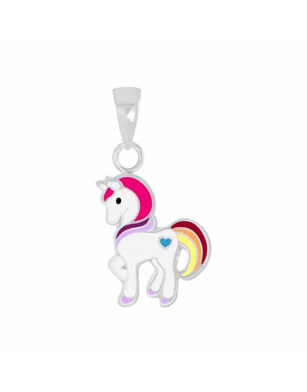 https://mon-bijou.com/6112-thickbox_default/mon-ff5564-collier-cheval-en-argent-9251000.jpg