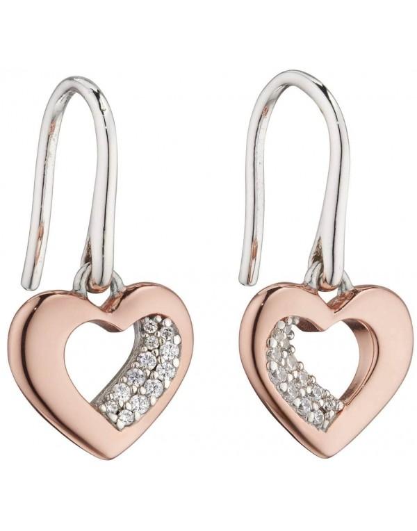 https://mon-bijou.com/6129-thickbox_default/mon-bijou-d5881-boucle-d-oreille-coeur-plaque-or-rose-en-argent-9251000.jpg