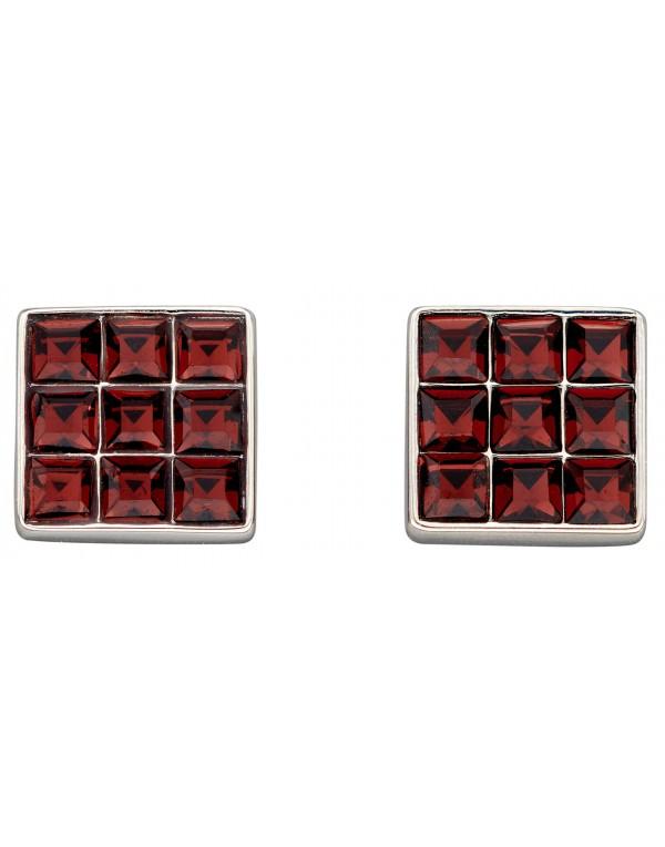 https://mon-bijou.com/6134-thickbox_default/mon-bijou-d5886-boucle-d-oreille-cristal-bordeaux-en-argent-9251000.jpg