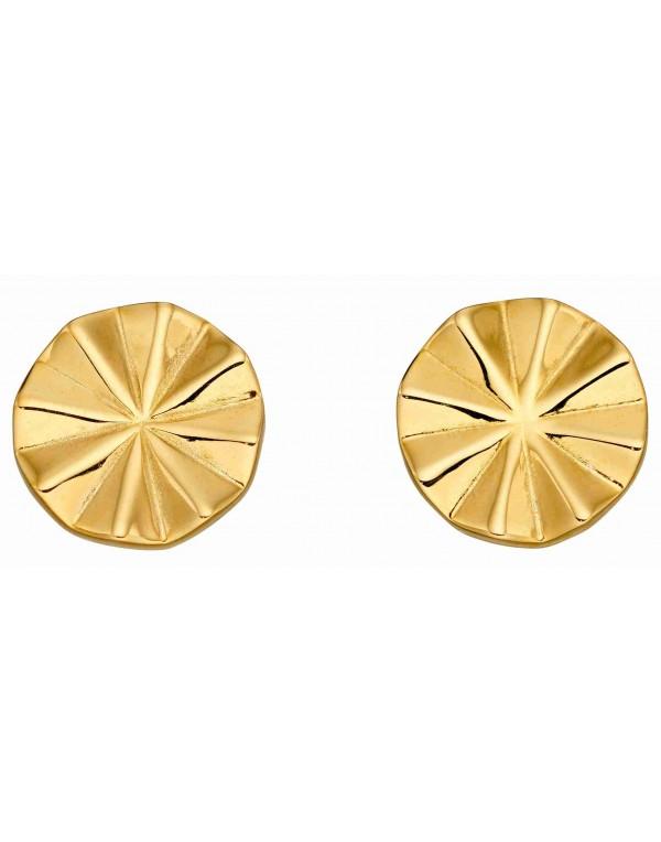 https://mon-bijou.com/6140-thickbox_default/mon-bijou-d5890-boucle-d-oreille-tendance-plaque-or-en-argent-9251000.jpg