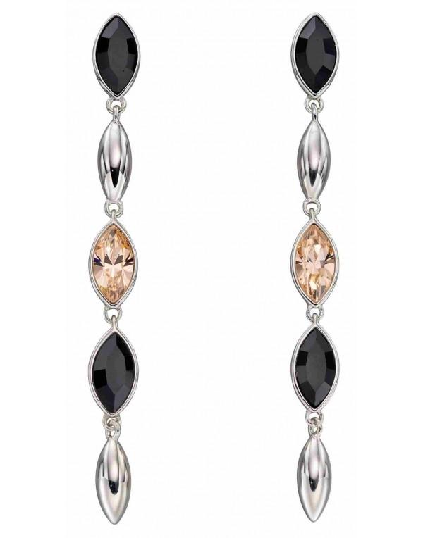 https://mon-bijou.com/6146-thickbox_default/mon-bijou-d5896-boucle-d-oreille-cristal-noir-et-peche-en-argent-9251000.jpg