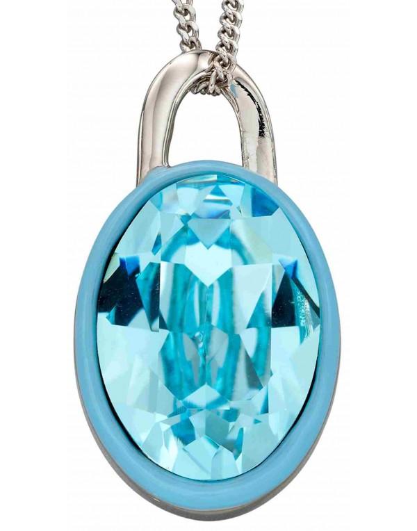 https://mon-bijou.com/6155-thickbox_default/mon-bijou-d4890-collier-cristal-en-argent-9251000.jpg