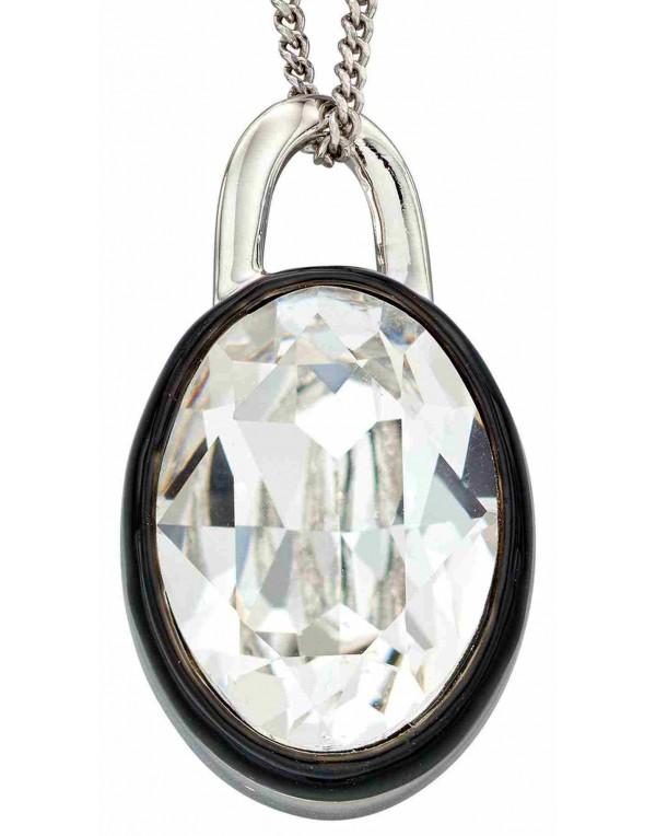 https://mon-bijou.com/6157-thickbox_default/mon-bijou-d4892-collier-cristal-en-argent-9251000.jpg