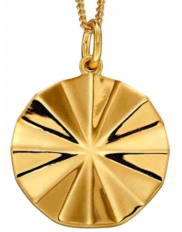 https://mon-bijou.com/6169-thickbox_default/mon-bijou-d4904-collier-chic-plaque-or-en-argent-9251000.jpg