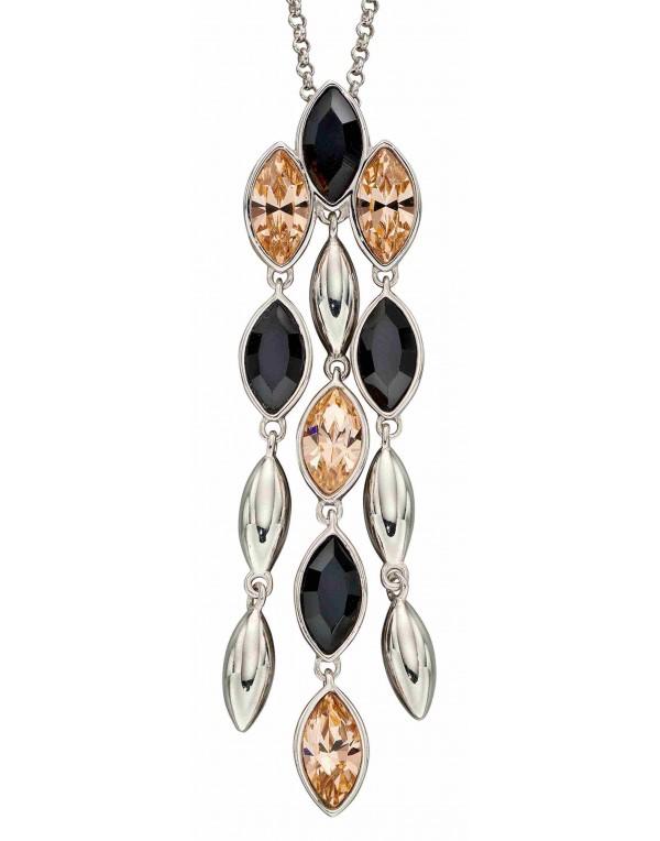 https://mon-bijou.com/6175-thickbox_default/mon-bijou-d4910a-collier-cristal-peche-et-noir-en-argent-9251000.jpg