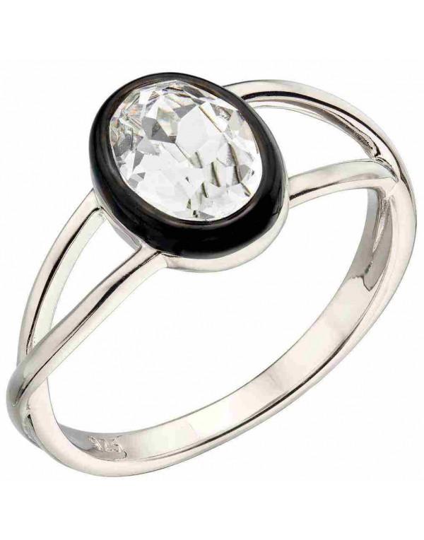https://mon-bijou.com/6177-thickbox_default/mon-bijou-d3744a-bague-cristal-en-argent-9251000.jpg