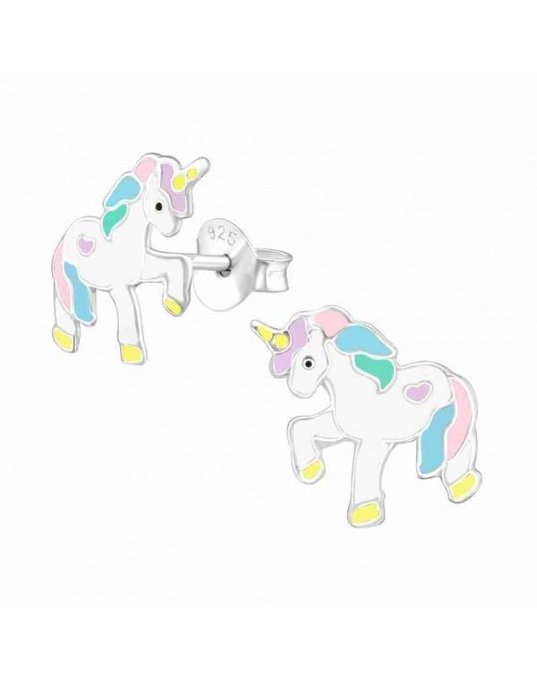 https://mon-bijou.com/6226-thickbox_default/mon-bijou-h38697-boucle-d-oreille-licorne-rose-en-argent-9251000.jpg