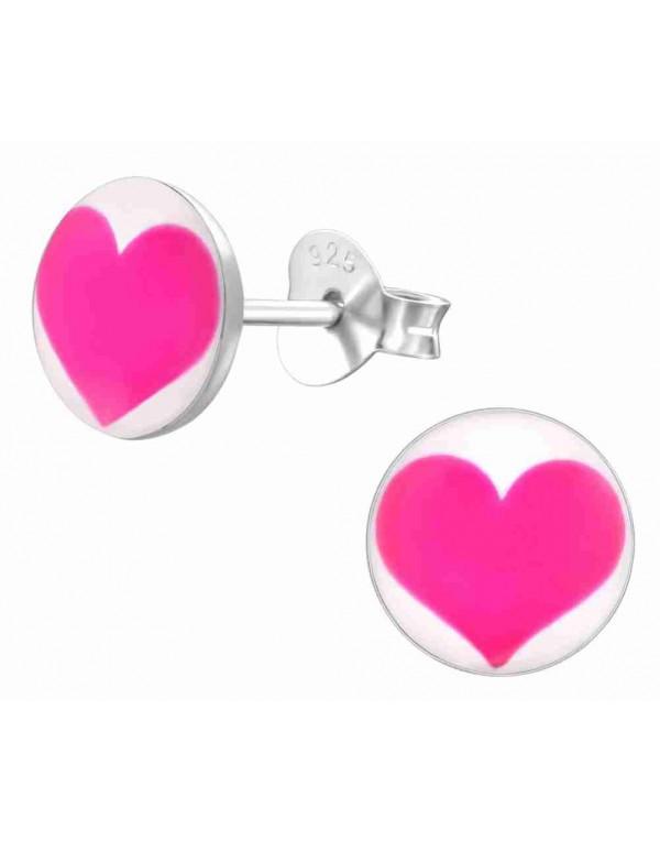 https://mon-bijou.com/6232-thickbox_default/mon-bijou-h19794-boucle-d-oreille-coeur-rose-en-argent-9251000.jpg