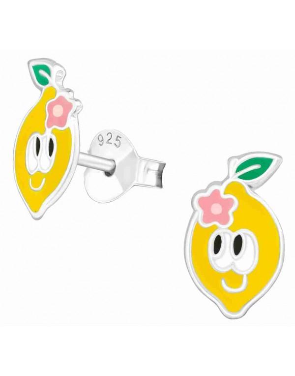 https://mon-bijou.com/6241-thickbox_default/mon-bijou-h39141-boucle-d-oreille-citron-en-argent-9251000.jpg