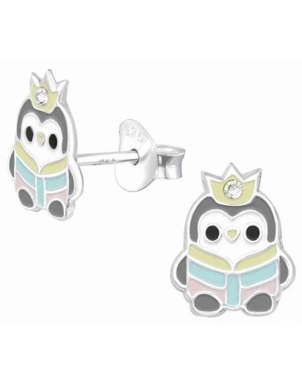 https://mon-bijou.com/6242-thickbox_default/mon-bijou-h39143-boucle-d-oreille-pingouin-passion-lecture-en-argent-9251000.jpg