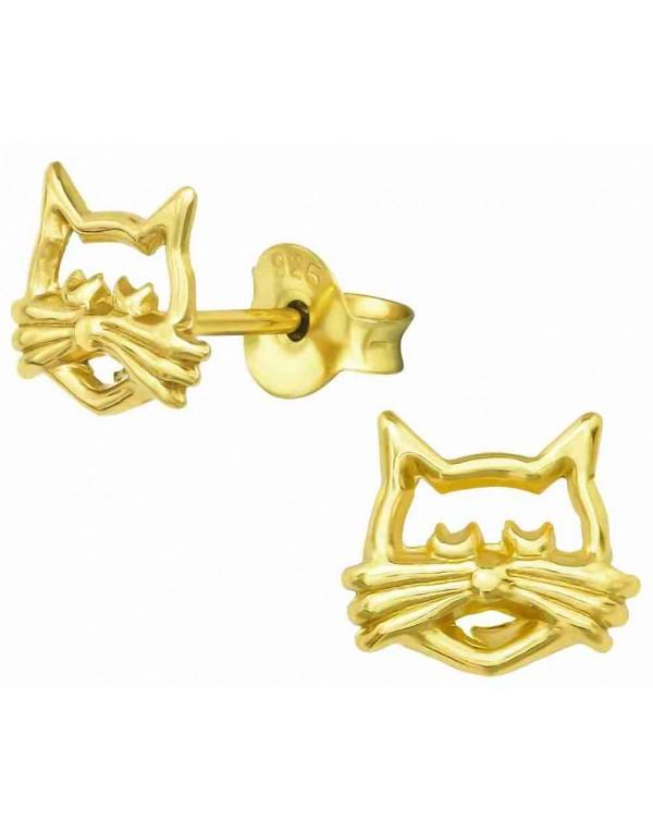 https://mon-bijou.com/6243-thickbox_default/mon-bijou-h39189-boucle-d-oreille-monsieur-chat-moustache-doree-en-argent-9251000.jpg