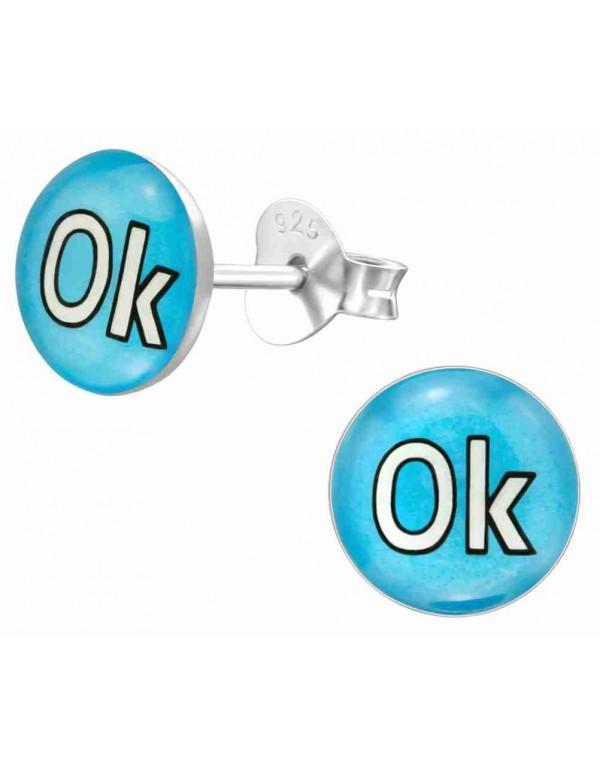 https://mon-bijou.com/6245-thickbox_default/mon-bijou-h39630-boucle-d-oreille-ok-en-argent-9251000.jpg