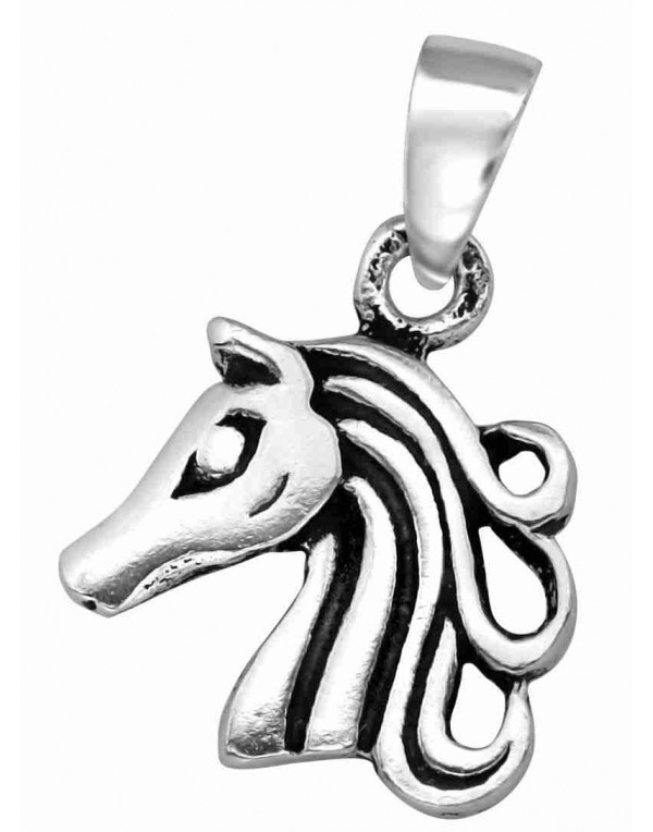 https://mon-bijou.com/6254-thickbox_default/mon-bijou-h39126-collier-cheval-en-argent-9251000.jpg