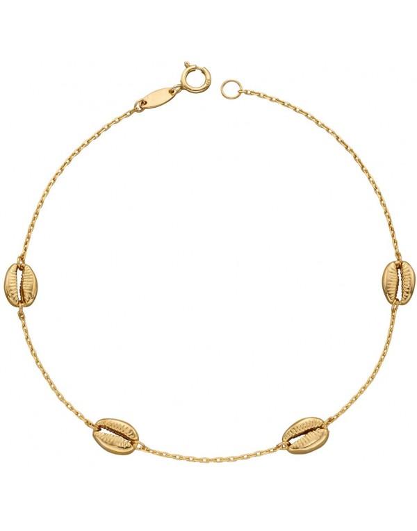 https://mon-bijou.com/6262-thickbox_default/mon-bijou-d494-bracelet-coquillages-en-or-3751000.jpg