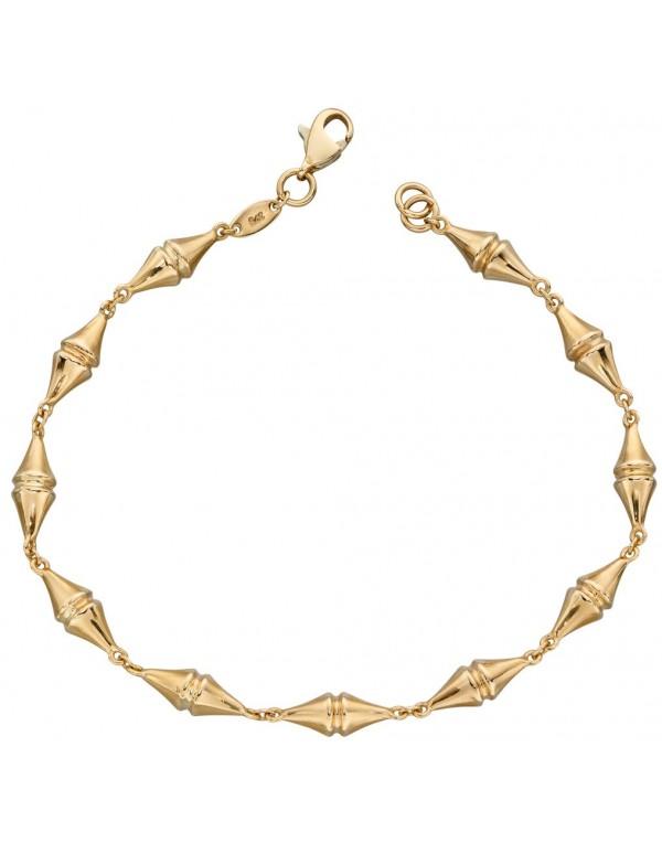 https://mon-bijou.com/6263-thickbox_default/mon-bijou-d496-bracelet-tendance-en-or-3751000.jpg
