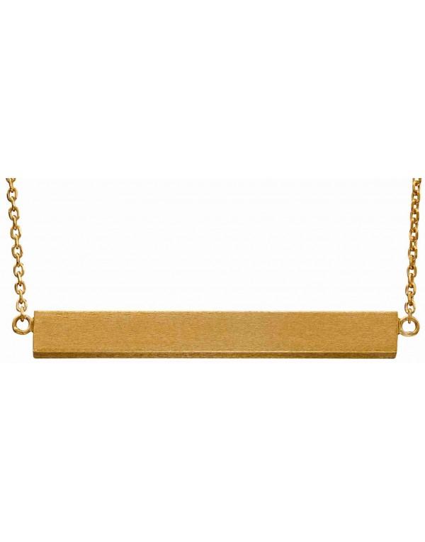 https://mon-bijou.com/6381-thickbox_default/mon-bijou-d4427-collier-plaque-or-en-argent-9251000.jpg