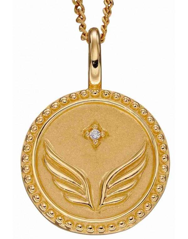 https://mon-bijou.com/6435-thickbox_default/mon-bijou-d5005c-collier-etoile-et-aile-d-ange-plaque-or-en-argent-9251000.jpg