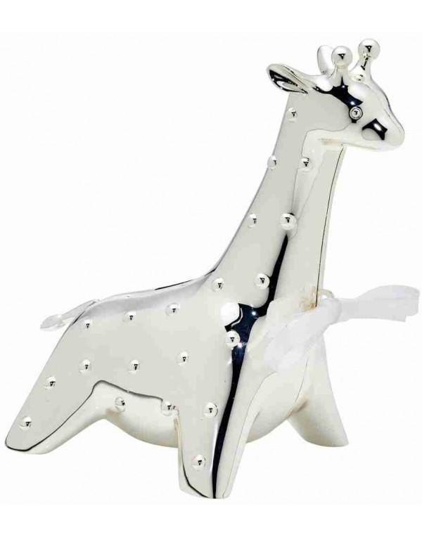 https://mon-bijou.com/6439-thickbox_default/mon-bijou-d422g-cadeau-girafle-plaque-en-argent-9251000.jpg